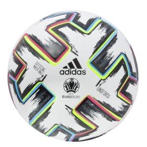 توپ فوتبال مدل R5110