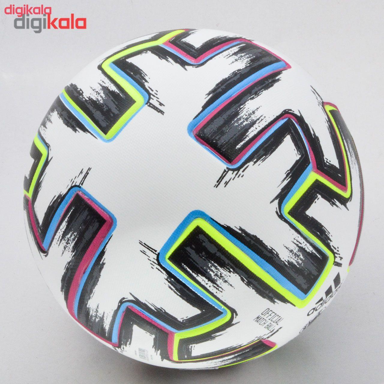 توپ فوتبال مدل R5110 main 1 1