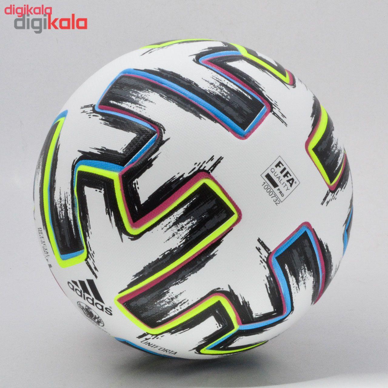 توپ فوتبال مدل R5110 main 1 2