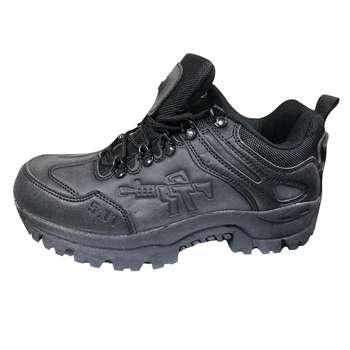 کفش کوهنوردی مردانه 5:11 کد K1 رنگ مشکی
