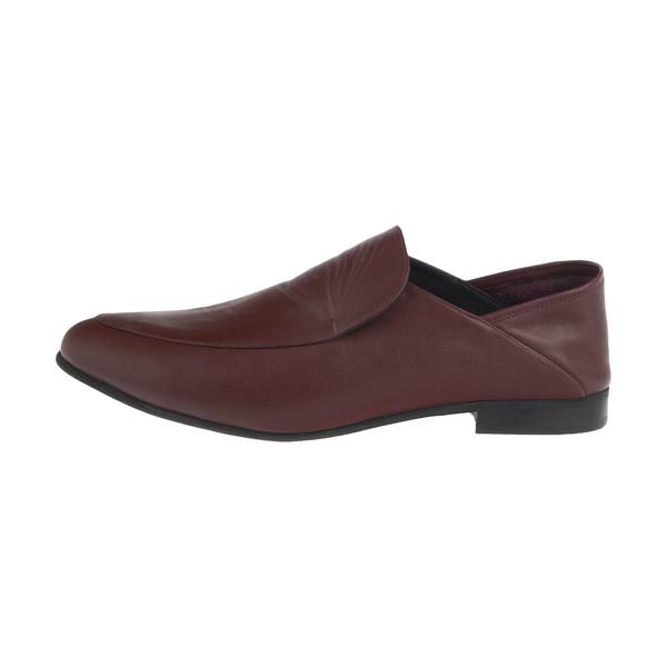 کفش زنانه آرتمن مدل saffira 2-39958