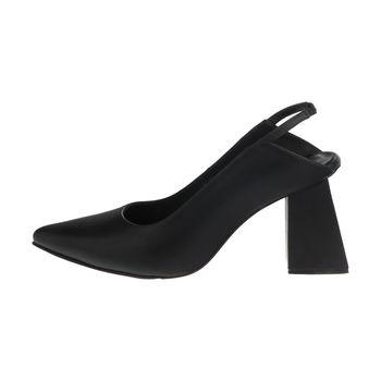 کفش زنانه آرتمن مدل lida l-38460