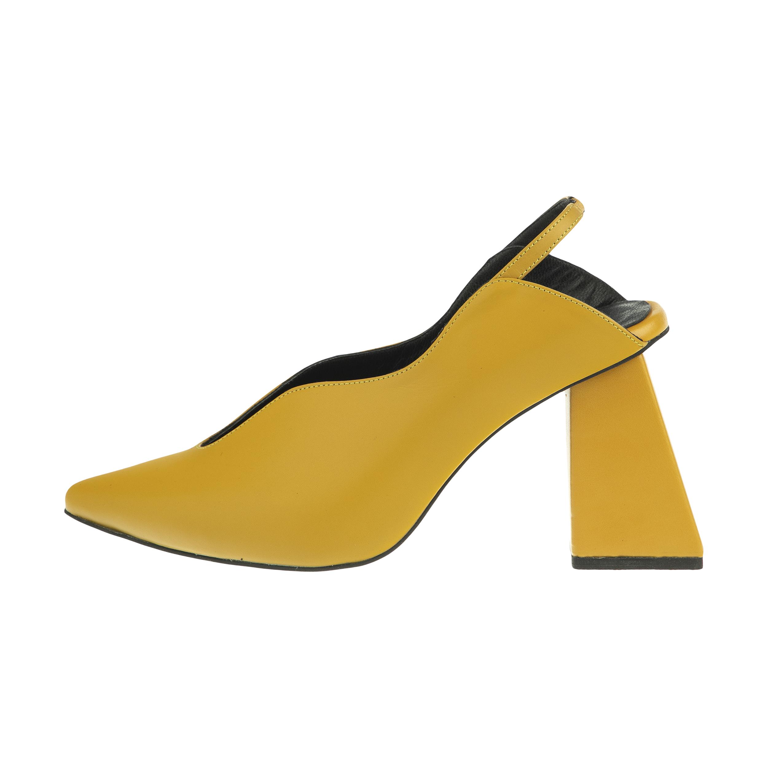 کفش زنانه آرتمن مدل veruka-40606