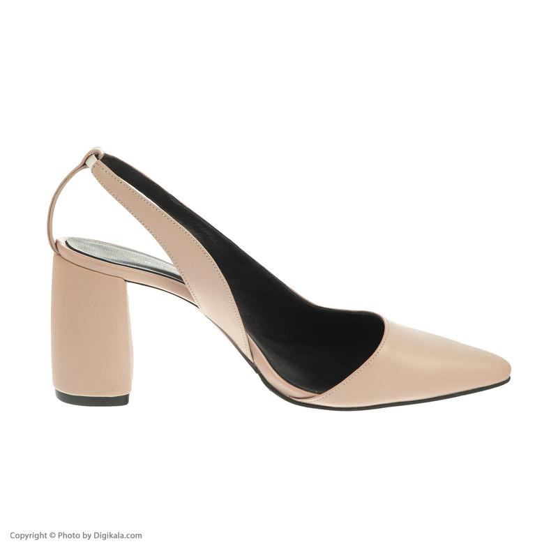 کفش زنانه آرتمن مدل esther-40431