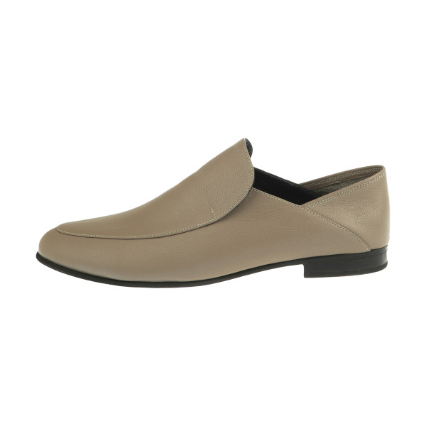 کفش زنانه آرتمن مدل saffira 2-39965
