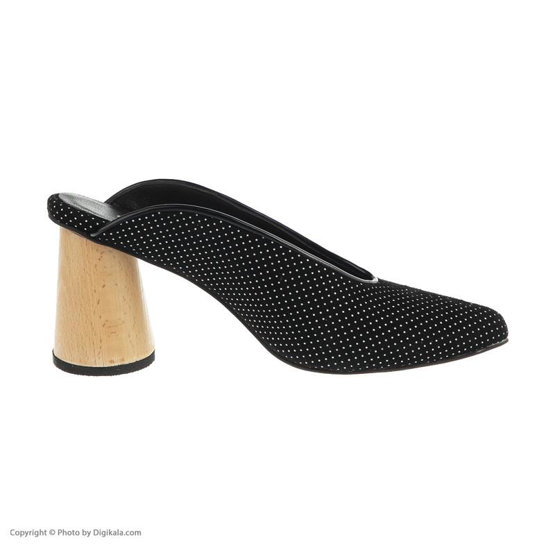 کفش زنانه آرتمن مدل aida-40473
