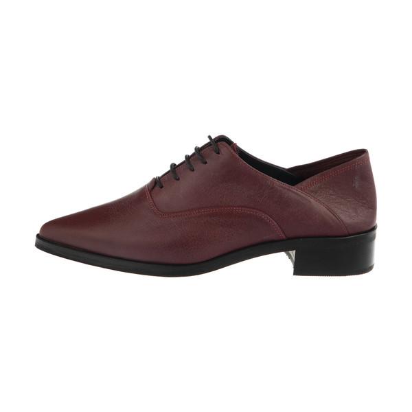 کفش زنانه آرتمن مدل layan-39450