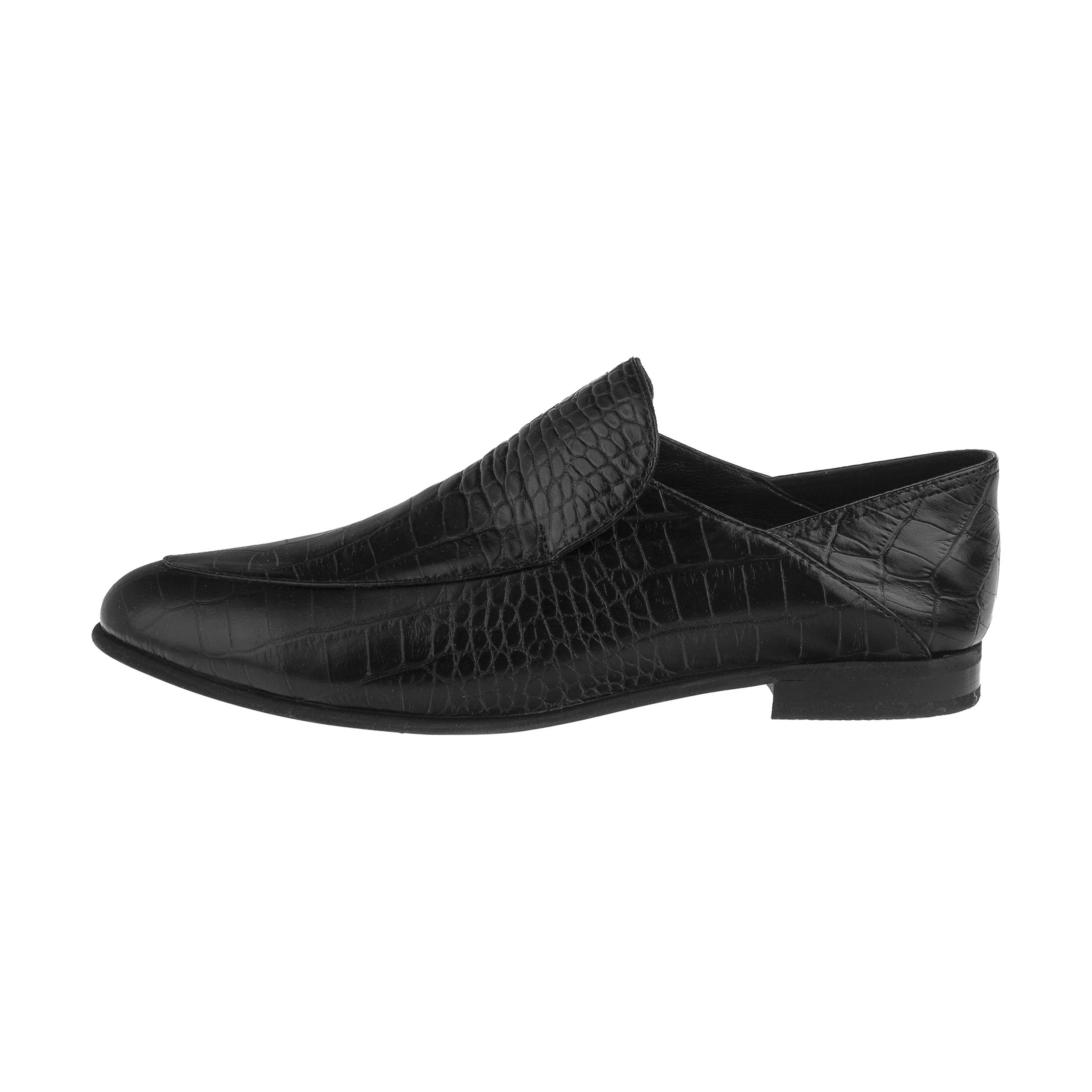 کفش زنانه آرتمن مدل saffira 2-35628
