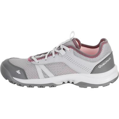 تصویر کفش مخصوص پیاده روی زنانه کچوا مدل NH 100