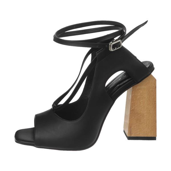 کفش زنانه آرتمن مدل twigg-41190