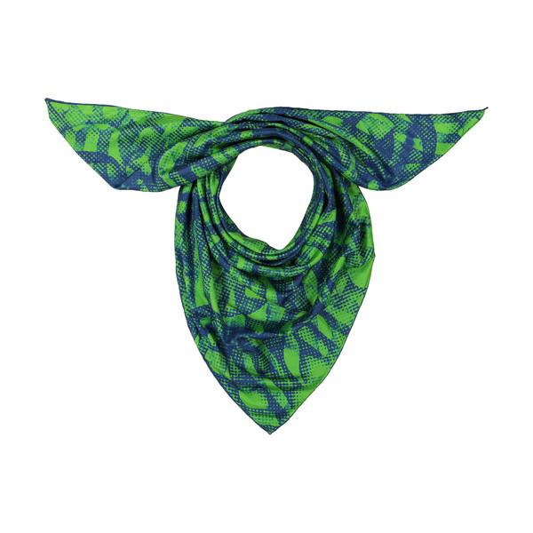 روسری زنانه ادور کد 111119631106