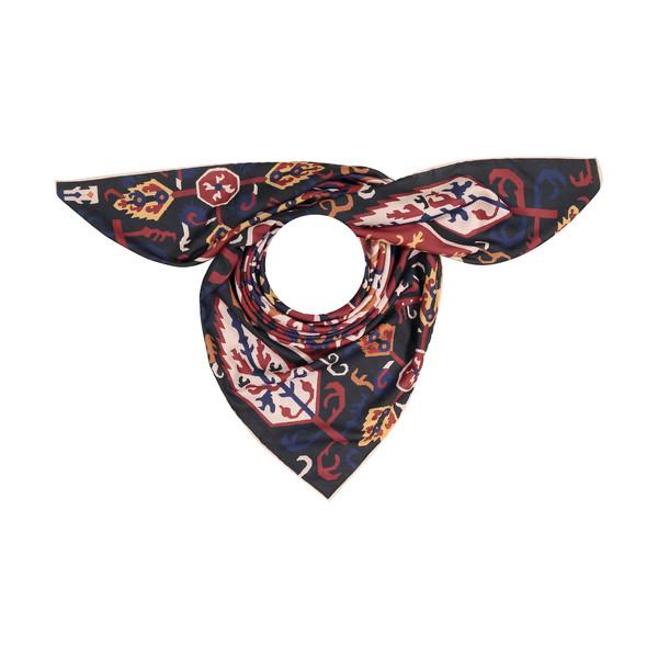 روسری زنانه ادور کد 111195051015