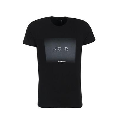تصویر تی شرت مردانه جامه پوش آرا مدل 4011018304-99