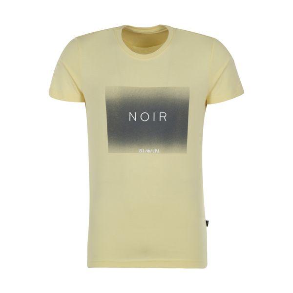 تی شرت مردانه جامه پوش آرا مدل 4011018304-16