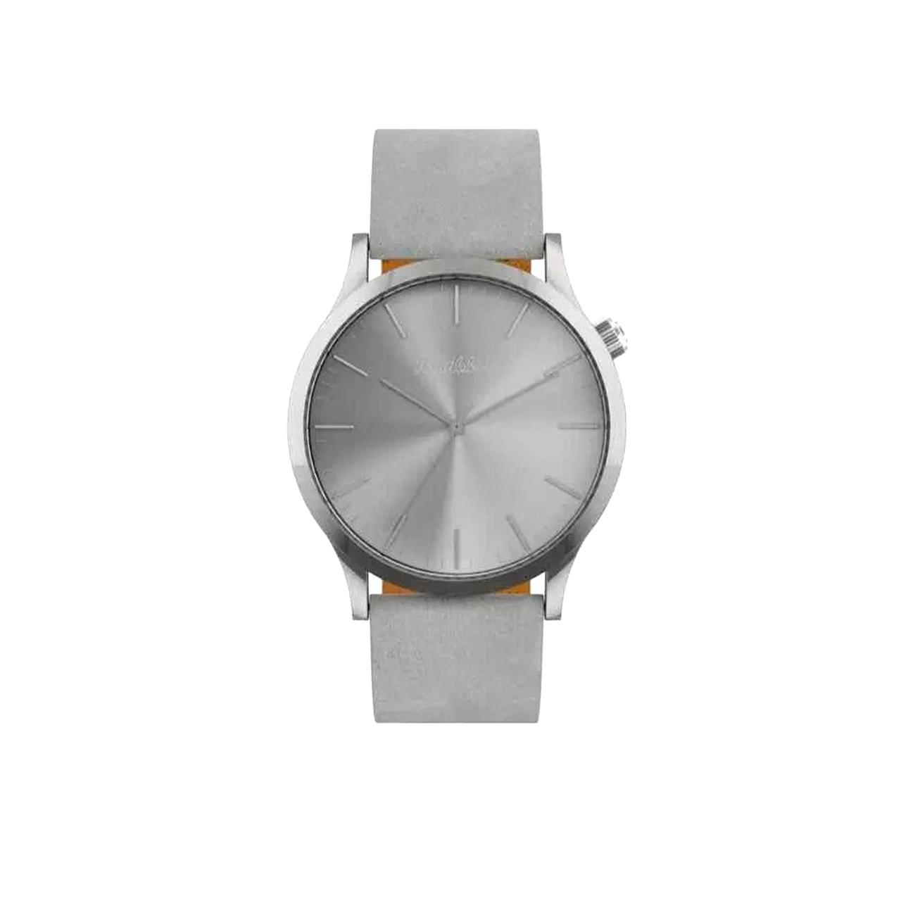 ساعت مچی عقربه ای مردانه براتلبورو سری Monogrey مدل B01TR07