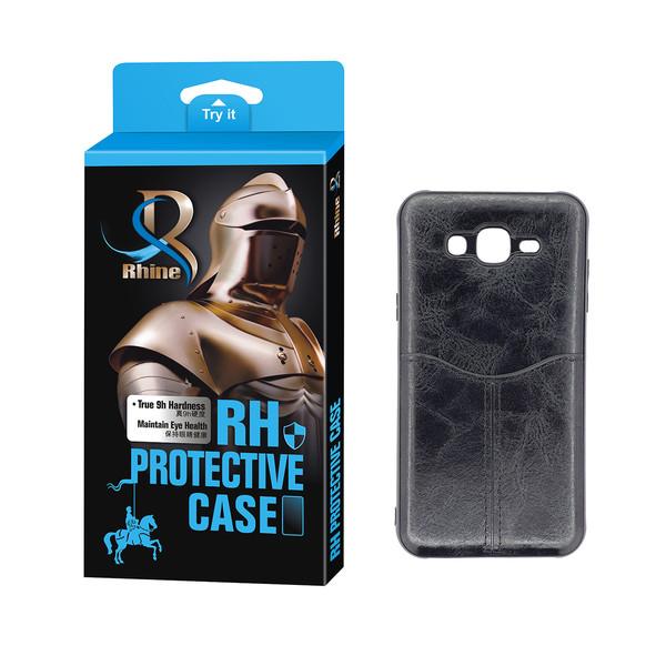 کاور راین مدل R_CT مناسب برای گوشی موبایل سامسونگ Galaxy J5 2015