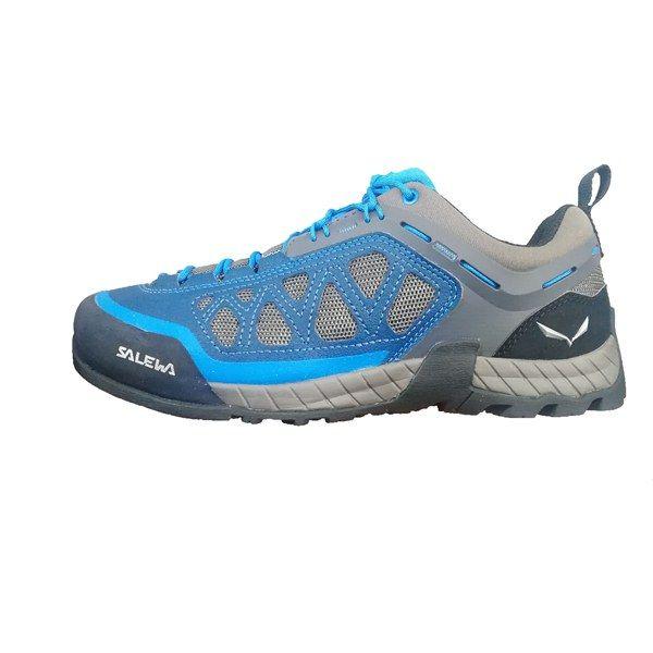 کفش کوهنوردی مردانه سالیوا مدل MS-Firetail-3