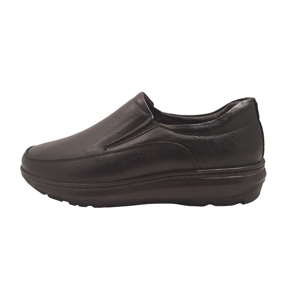 کفش مردانه پاتکان مدل Flash01