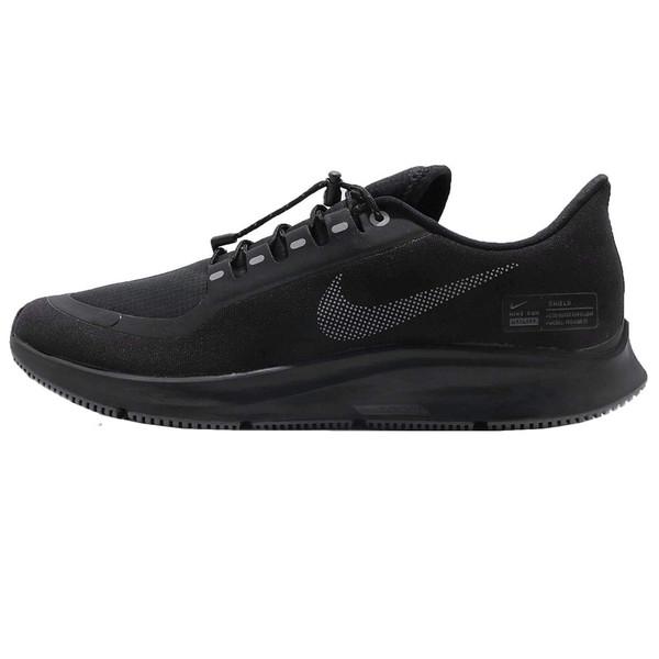 کفش مخصوص دویدن مردانه نایکی مدل  Air Pegasus