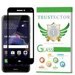 محافظ صفحه نمایش تراستکتور مدل GSS مناسب برای گوشی موبایل هوآوی P8 Lite 2017 / آنر 8Lite thumb