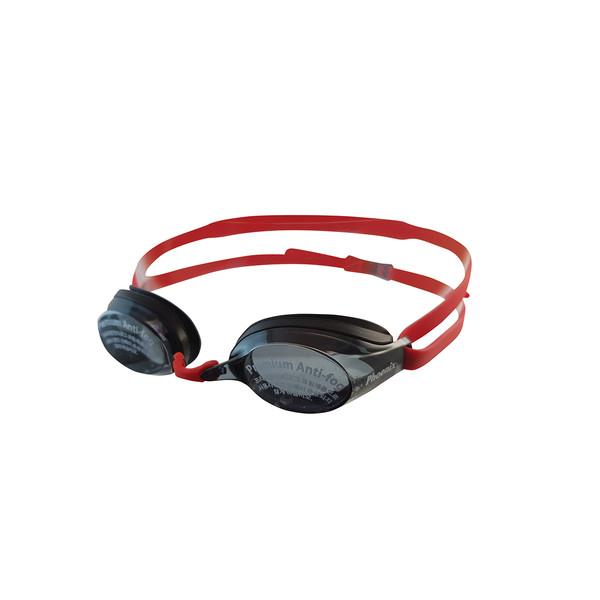 عینک شنا فونیکس مدل PR-1S-1.5