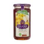مربا به معطر شانا - 840 گرم thumb