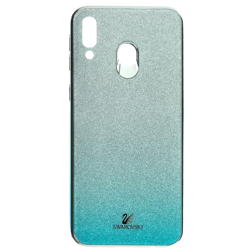 کاور مدل SRSK-1 مناسب برای گوشی موبایل سامسونگ Galaxy M20              ( قیمت و خرید)