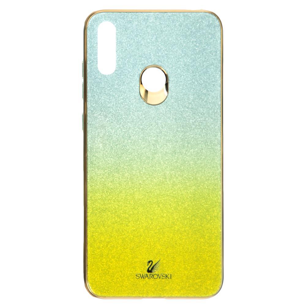 کاور مدل SRSK-1 مناسب برای گوشی موبایل هوآوی Y7 Prime 2019              ( قیمت و خرید)