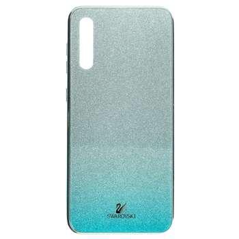 کاور مدل SRSK-1  مناسب برای گوشی موبایل سامسونگ Galaxy A70