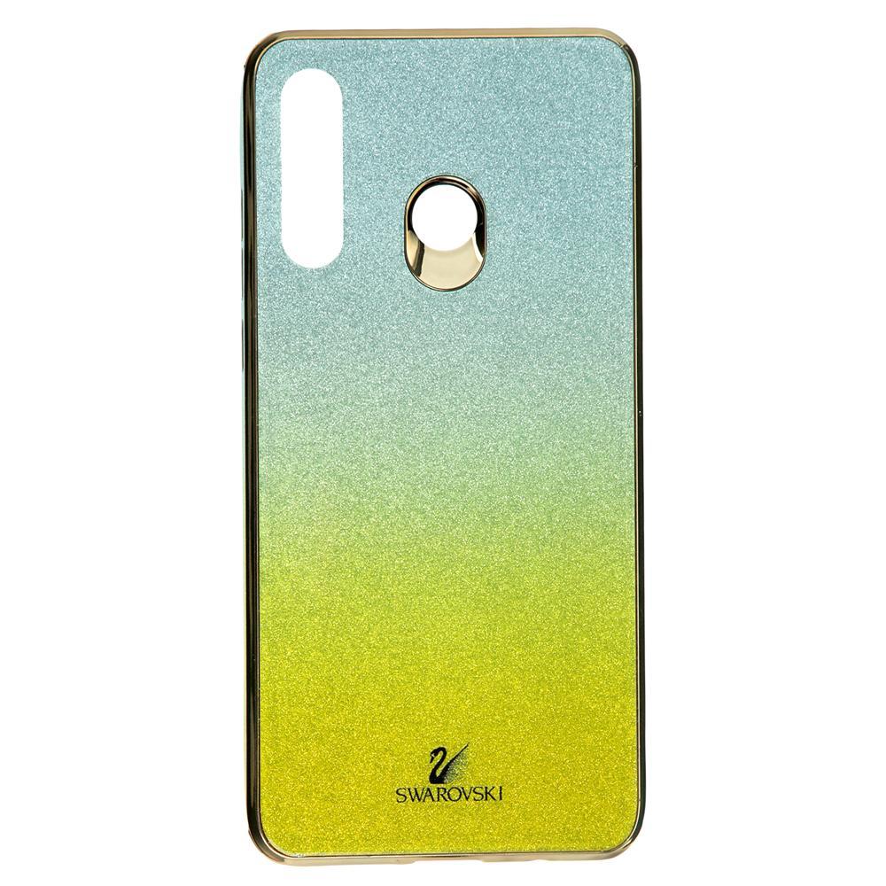 کاور مدل SRSK-1  مناسب برای گوشی موبایل هوآوی P30 Lite