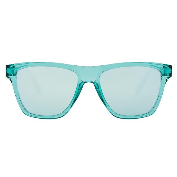 عینک آفتابی زنانه هاوکرز سری Tiffany Blue Chrome One Ls مدل LIFTR13