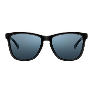 عینک آفتابی شیائومی سری Explorer مدل STR07-0120