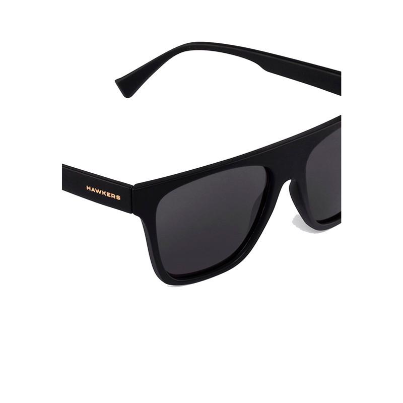 عینک آفتابی هاوکرز سری Black Dark One X مدل 018X12