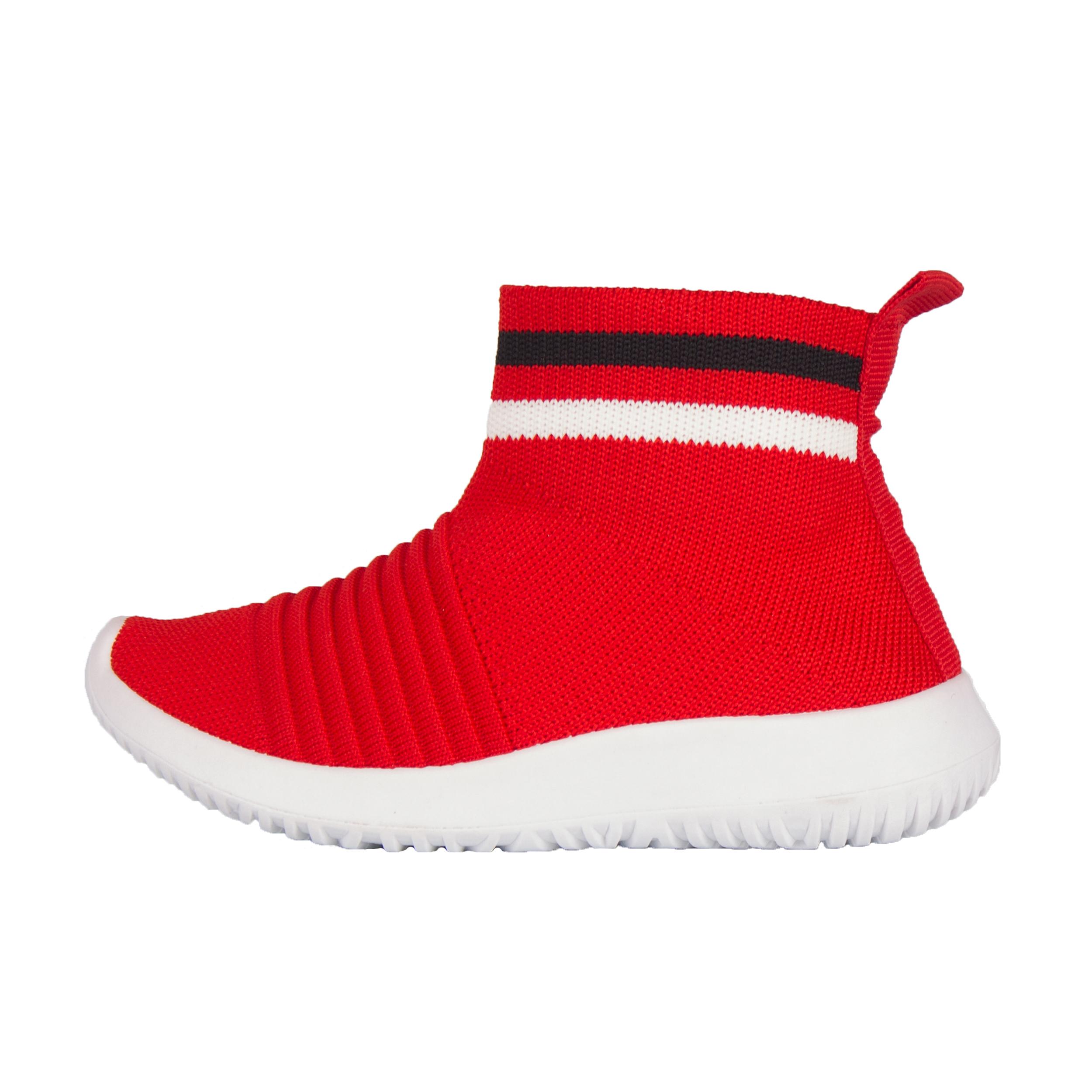 کفش مخصوص پیاده روی کد R346
