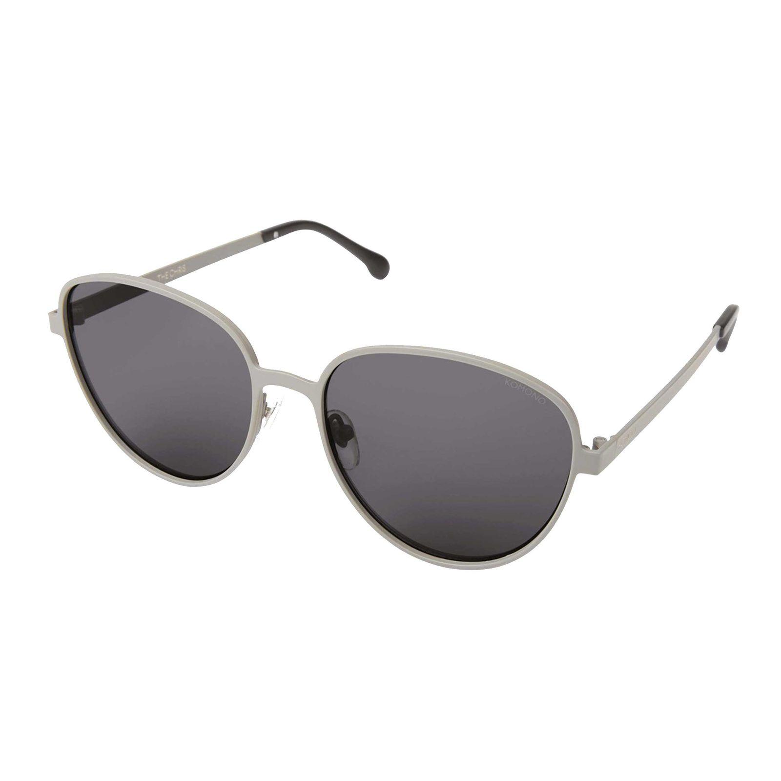 عینک آفتابی زنانه کومونو سری Chris Dove مدل KOM-S4355 -  - 1
