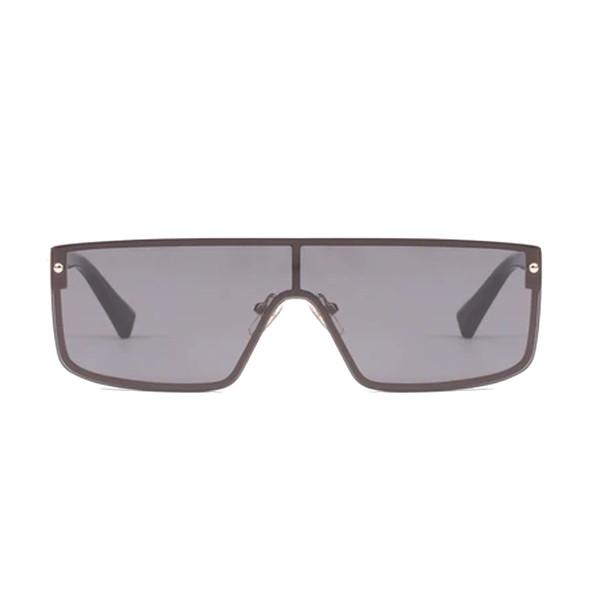 عینک آفتابی هاوکرز سری Gold Dark Dream مدل H02FHM0601