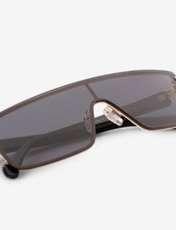 عینک آفتابی هاوکرز سری Gold Dark Dream مدل H02FHM0601 -  - 2