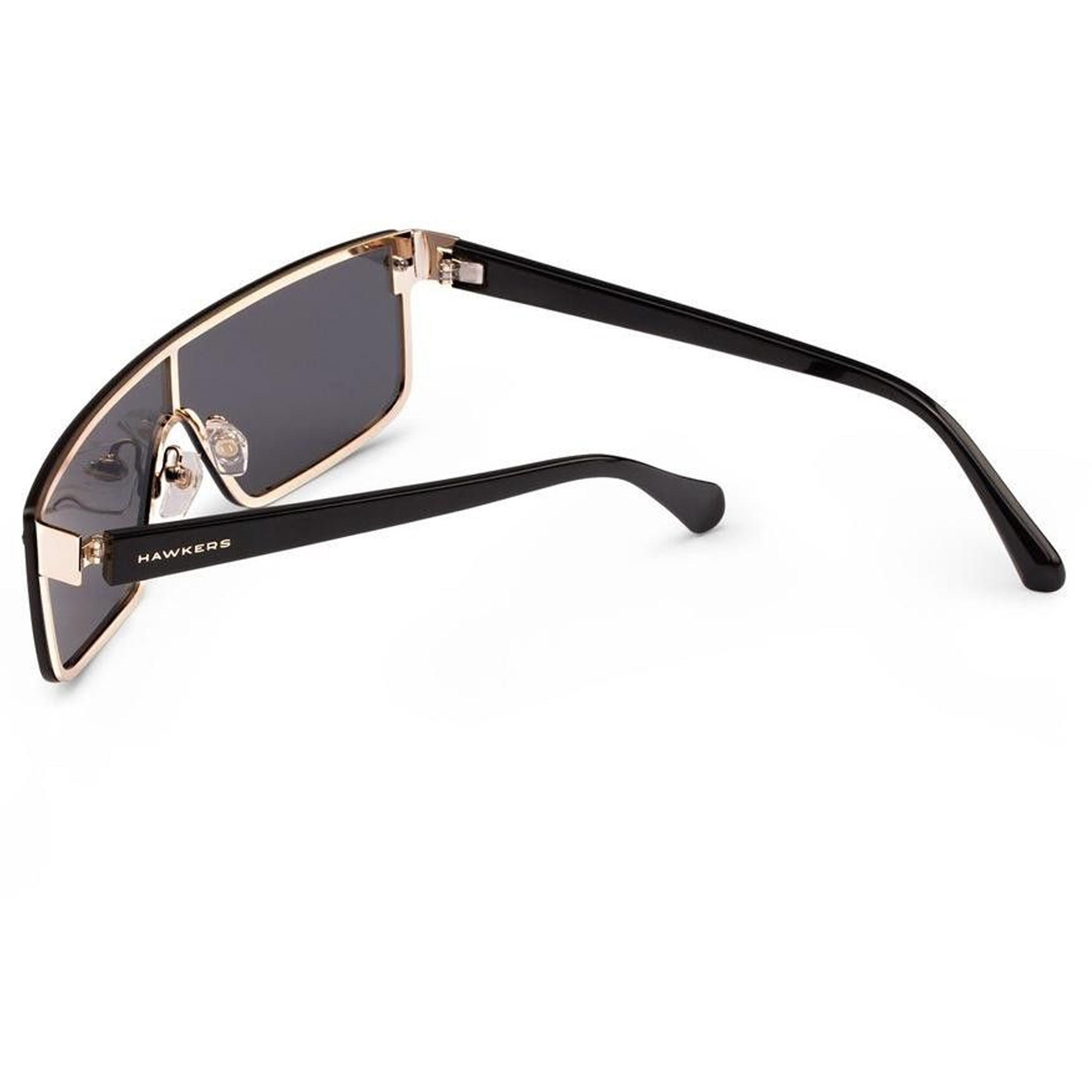 عینک آفتابی هاوکرز سری Gold Dark Dream مدل H02FHM0601 -  - 3