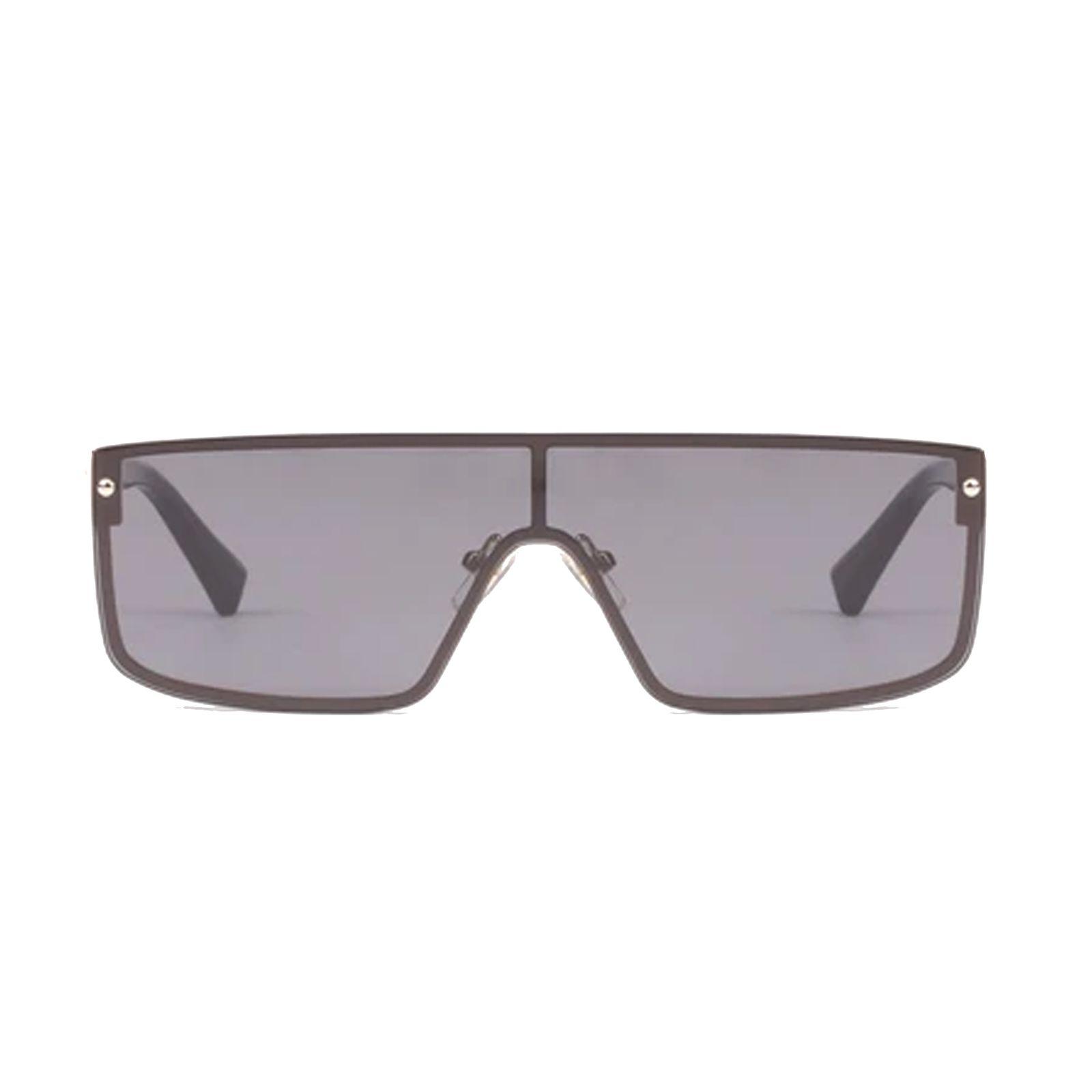 عینک آفتابی هاوکرز سری Gold Dark Dream مدل H02FHM0601 -  - 1