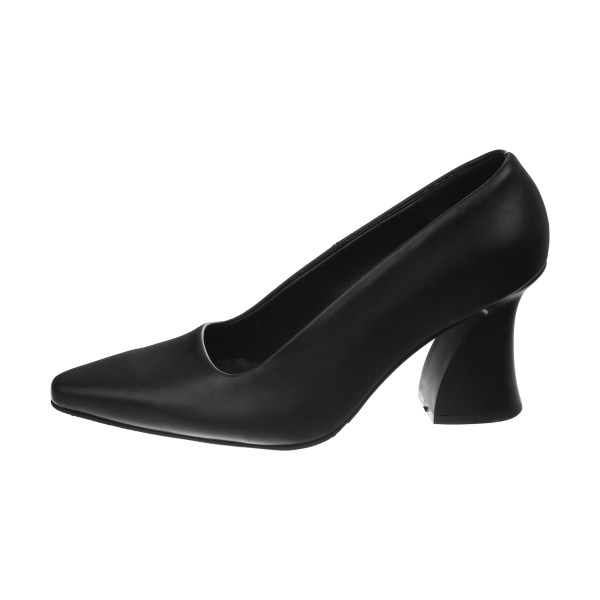 کفش زنانه آرتمن مدل atoosa-41292
