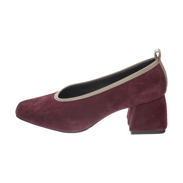 کفش زنانه آرتمن مدل ezhila-41306