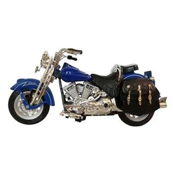 موتور بازی مدل H-360