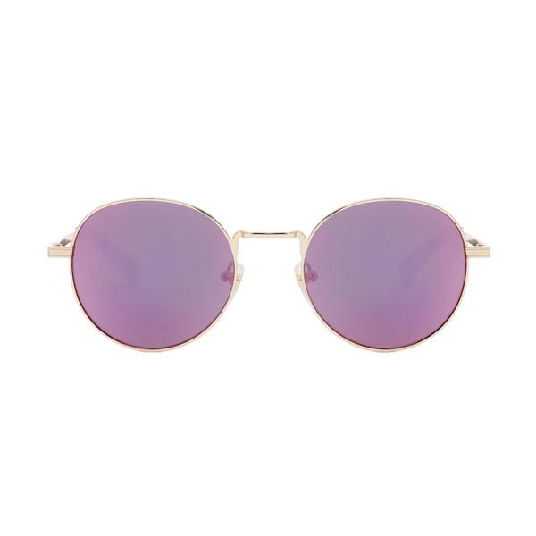 عینک آفتابی زنانه هاوکرز سری Gold Nebula Moma مدل MOMA7