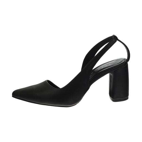 کفش زنانه آرتمن مدل esther-40411