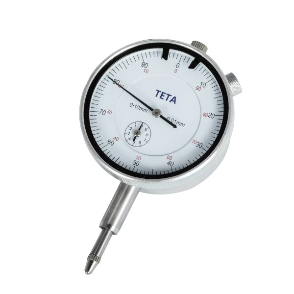 ساعت اندیکاتور مدل ST02