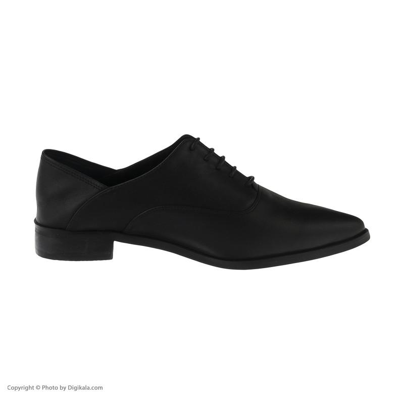 کفش زنانه آرتمن مدل layan-39415