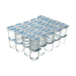 آب معدنی واتا حجم 230 میلی لیتر بسته 40 عددی