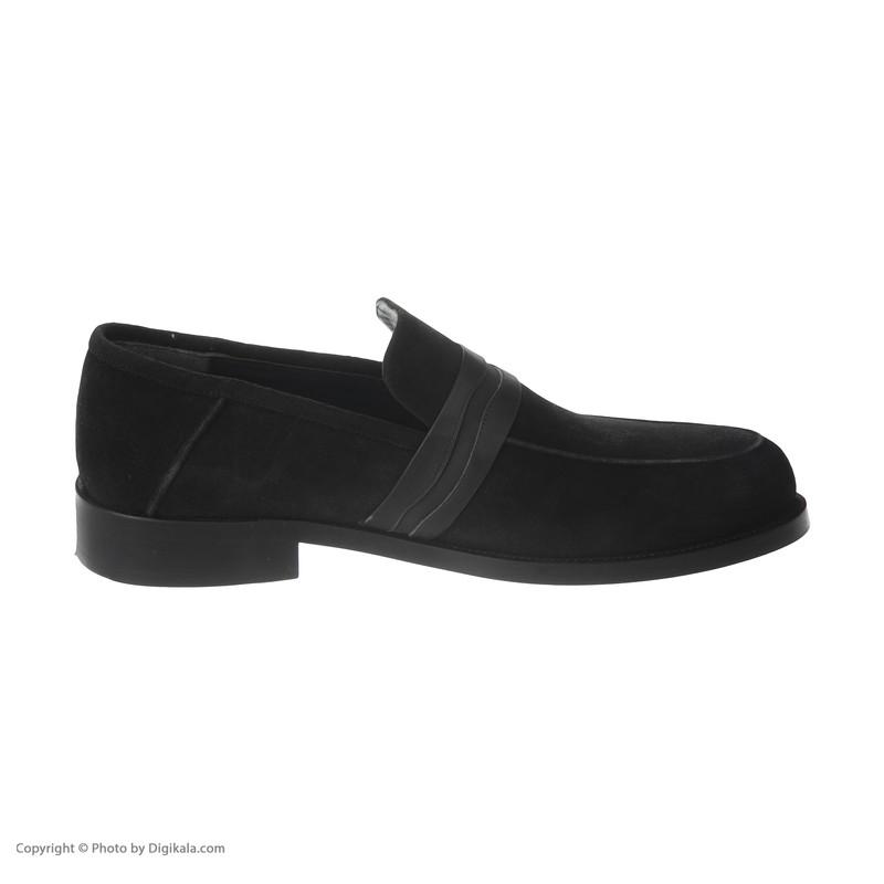 کفش مردانه آرتمن مدل Q-41700