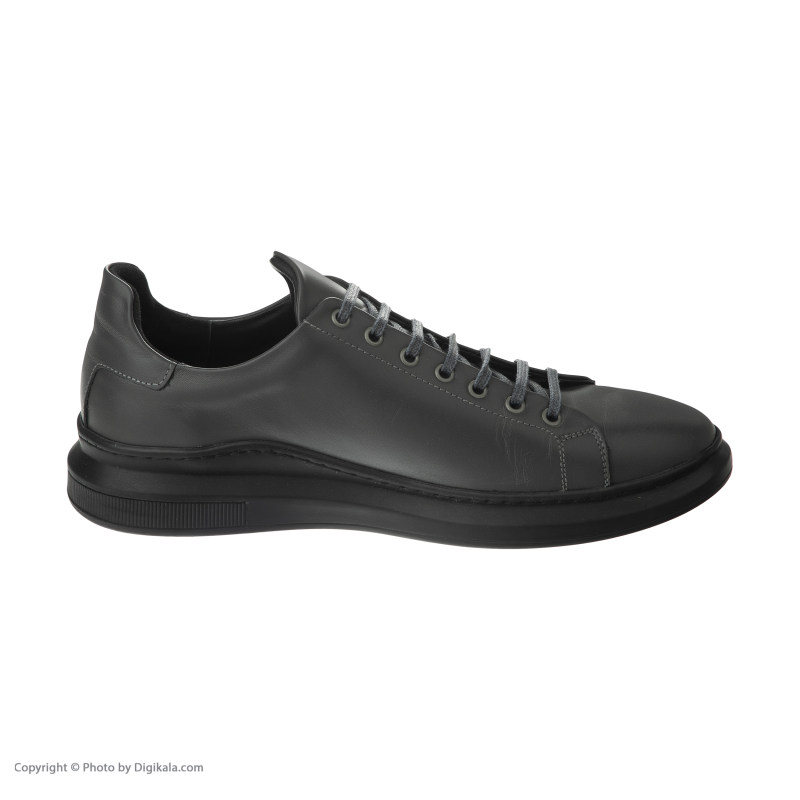 کفش روزمره مردانه آرتمن مدل kavu 2-41254