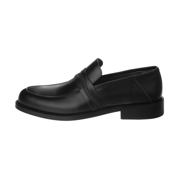 کفش مردانه آرتمن مدل Q-41723